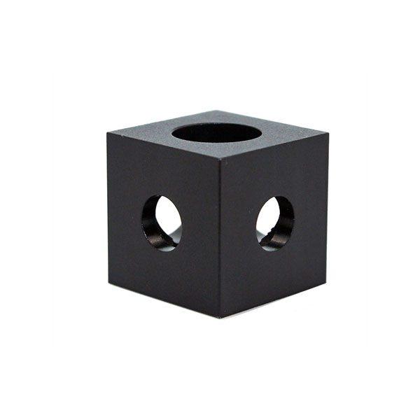 Cubo 20X20 mm Open Builds