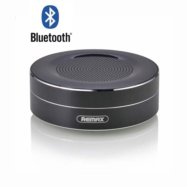 Altoparlante bluetooth con lettore micro SD e ingresso AUX