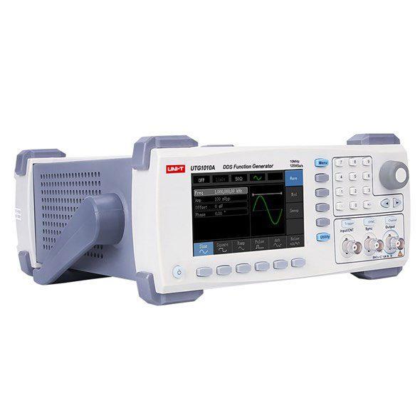 Generatore di funzioni/forme d'onda arbitrarie - 10 MHz